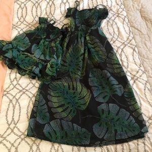 Mom and me dresses (kids)